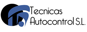 Técnicas AutoControl